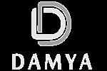 Damya